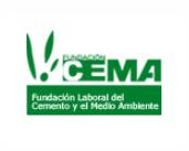 Fundación CEMA