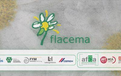 Comunicado de FLACEMA