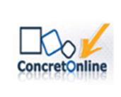 ConcretOnline