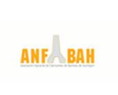 ANFABAH