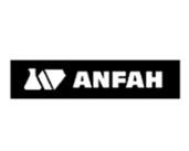 ANFAH
