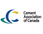 FunCement Association of Canada