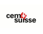 Sem Suisse