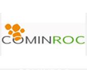 COMINROC