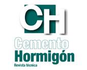 Cemento-Hormigón