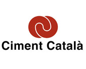 Ciment Catalá