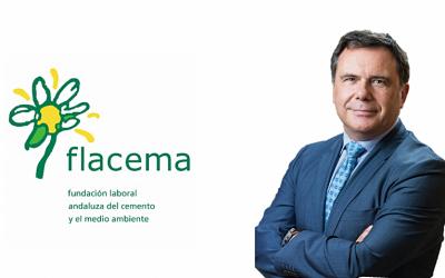 Isidoro Miranda releva a Pedro Carranza en la presidencia de FLACEMA