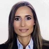 Verónica Martín Martínez
