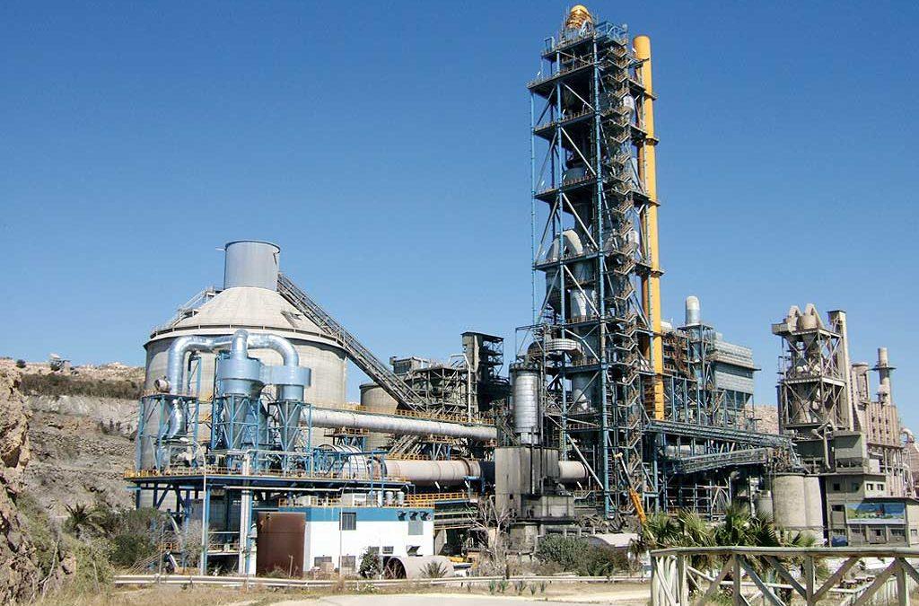 FLACEMA y la Universidad de Sevilla ponen en marcha un proyecto de investigación industrial