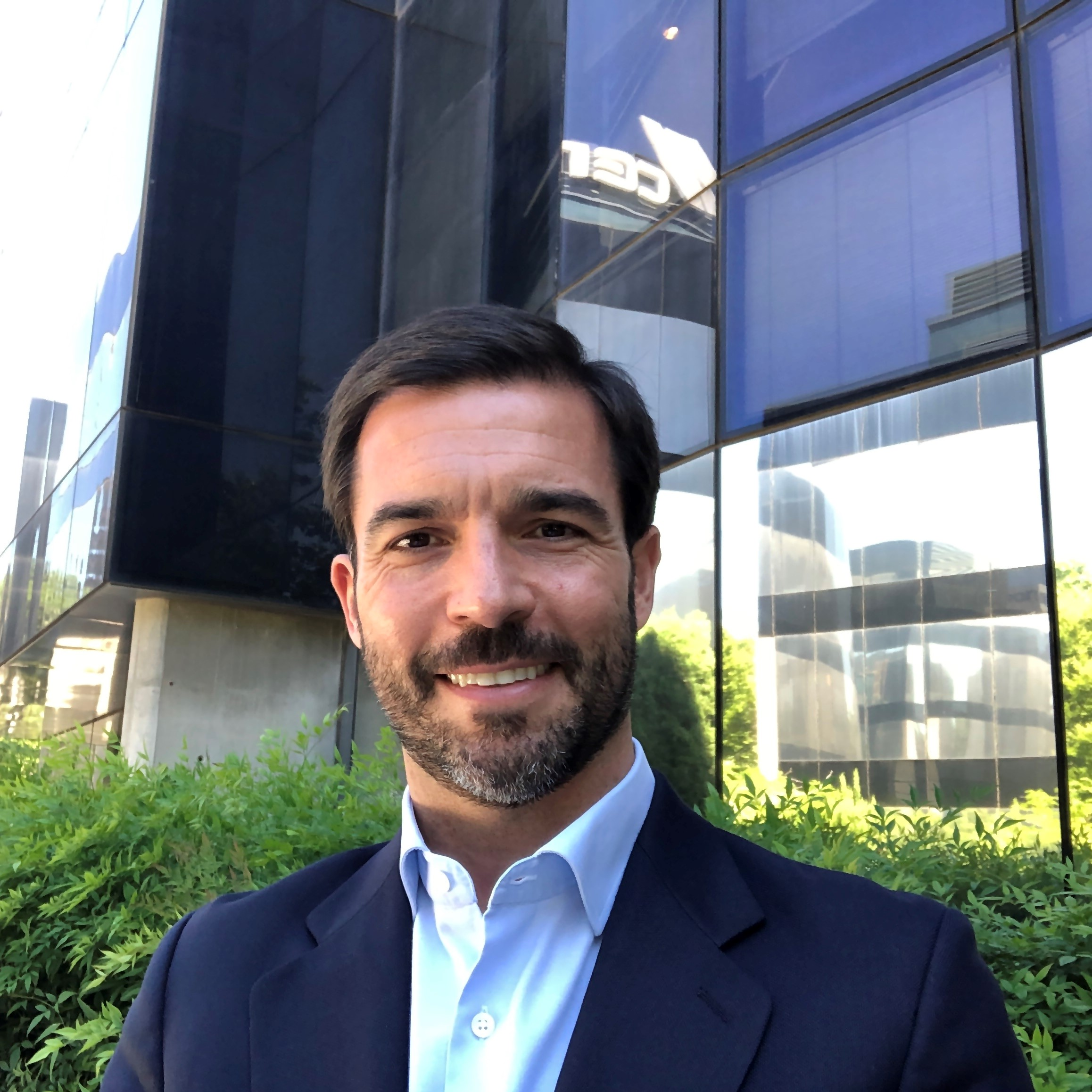 Antonio Cases Gámez